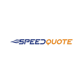 Speed Quote logo